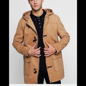 3057a5a21947 L.L. Bean Jackets   Coats